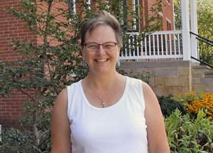 Shelley Rockwell