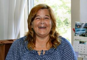 Tina Neiswonger