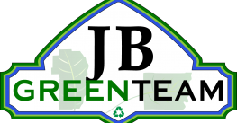 Olney Receives Recycling Grant