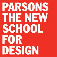 Parsons School Of Design Majors
