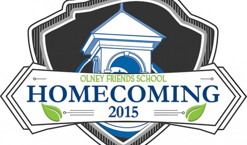 A Look Back at Homecoming 2015