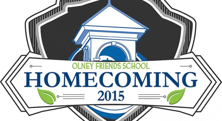 A Look Back at Homecoming 2015