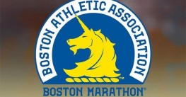 Eric Lundblade: Marathon Man