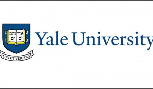 Yale Researchers Conduct Fracking Study in Belmont County