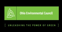Ohio Environmental Council Public Informational Meeting