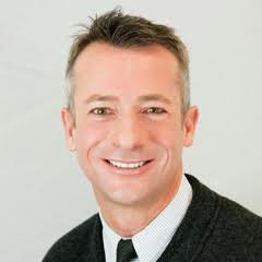 Lars Etzkorn
